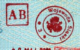 Belarus – stamp AB, 2001 post image