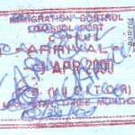 Cyprus – refusal of entry, removal from the border thumbnail