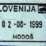 interesting facts about Slovenia