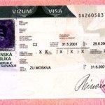 travels to Slovenia