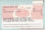 Australia – a visa from 1990