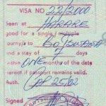 interesting facts about Botswana
