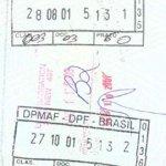 festivals and culture in Brazil