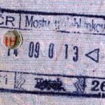 Czech Republic – railway border control, 2000 thumbnail