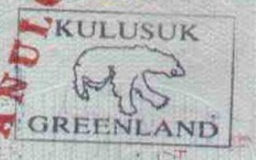interesting facts about Greenland