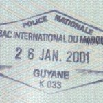 emigration to Guyana