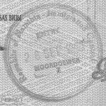 visa to Namibia