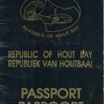 interesting facts about Hout Bay
