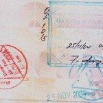 travels to Somaliland