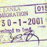 interesting facts about Sri Lanka