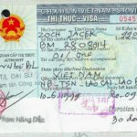 interesting facts about Vietnam